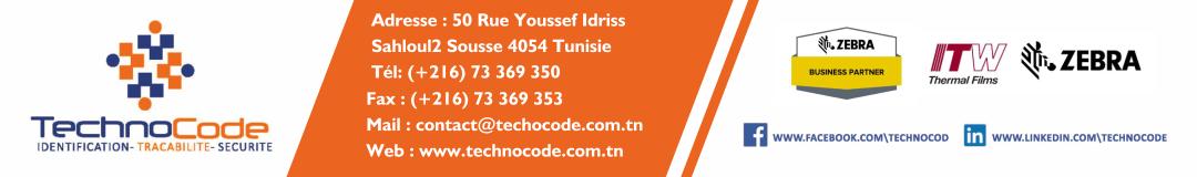 technocode
