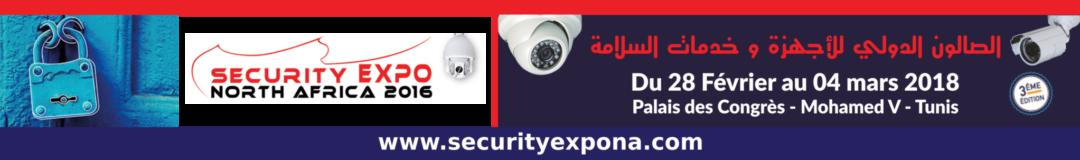 securityexpo-2018