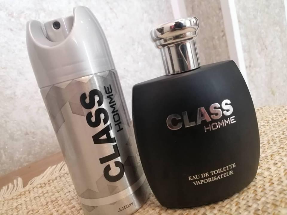De Coffret Homme De Coffret Parfums Class lTFJc1K3