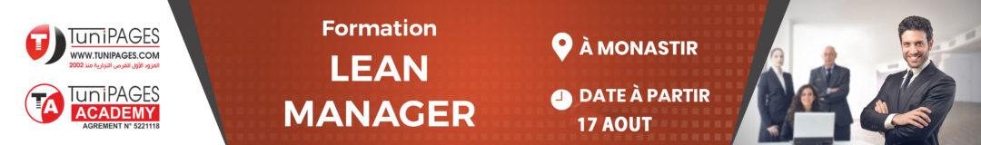 Bannière-lean-manager-web