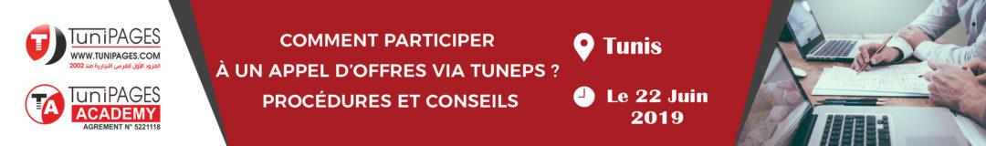 bannière-TUNEPS-22-06