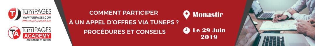 bannière-TUNEPS-29-06